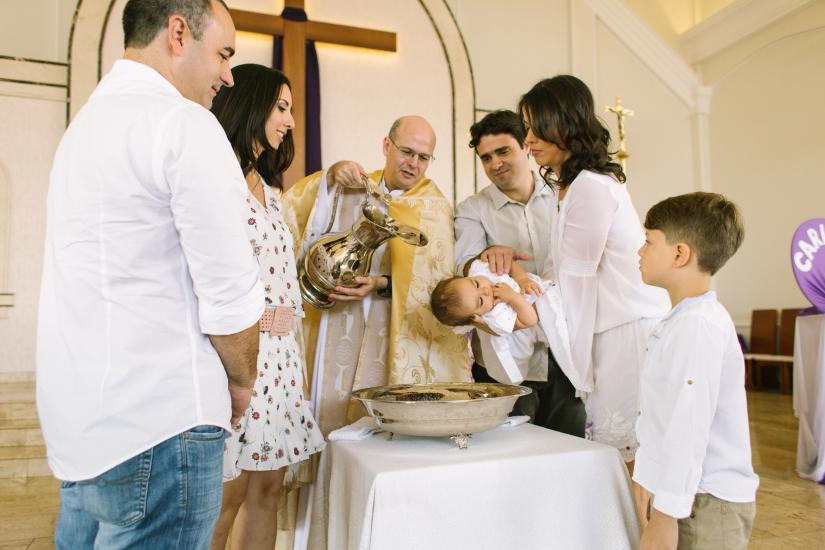 Batizado Livia (47)